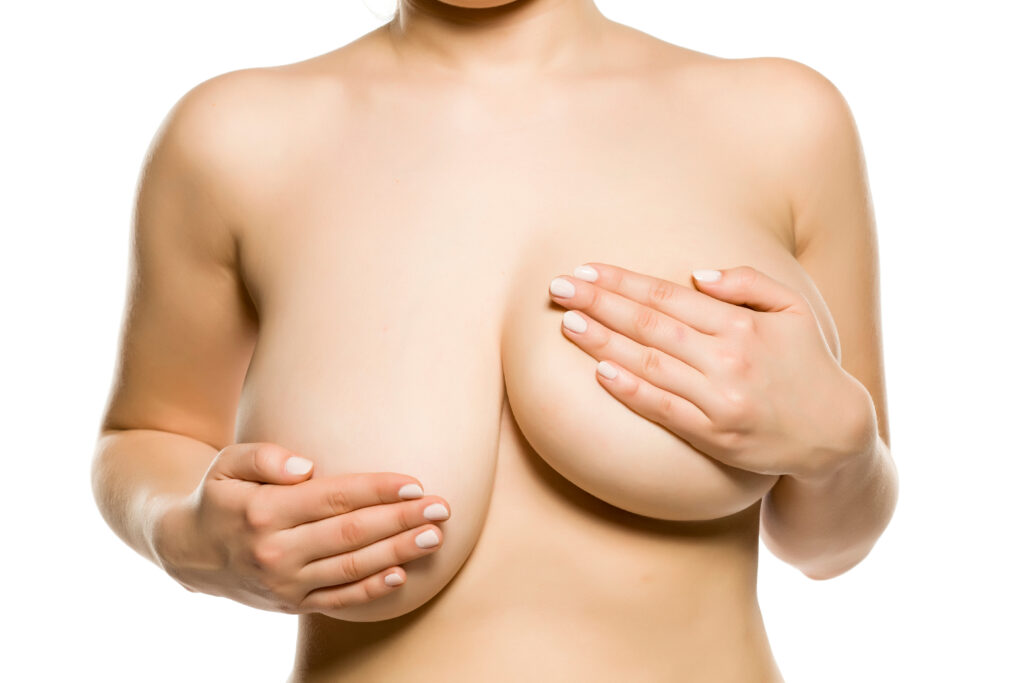 Breast Lift Scottsdale