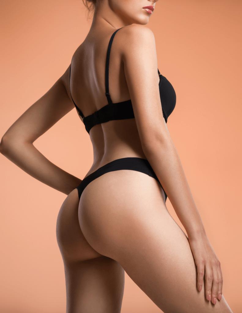 What is a Brazilian Butt Lift
