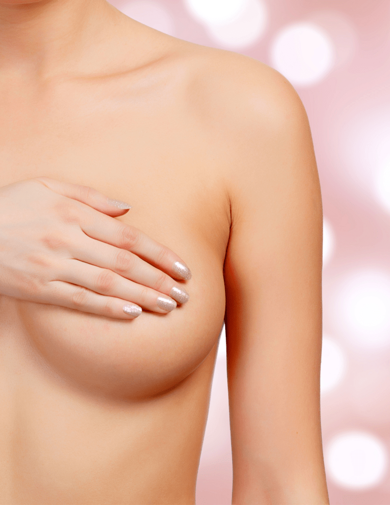 Are Breast Implants Safe